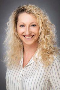 Tina Lange